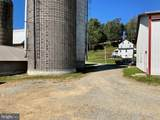 309 Pumping Station Road - Photo 40
