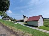 309 Pumping Station Road - Photo 46