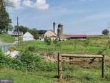 309 Pumping Station Road - Photo 48
