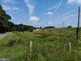 309 Pumping Station Road - Photo 50