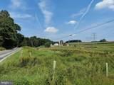 309 Pumping Station Road - Photo 52