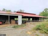 309 Pumping Station Road - Photo 72
