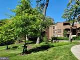 11244 Chestnut Grove Square - Photo 17