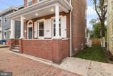 58 Hanover Street - Photo 5