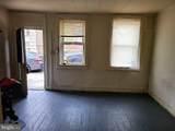 518 Saint Joseph Street - Photo 3