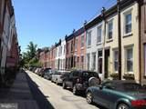 886 Judson Street - Photo 19