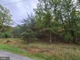 LOT 82 Trough View Road - Photo 20