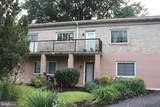 4495 Devonshire Road - Photo 1