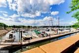495 Belmont Bay Drive - Photo 36