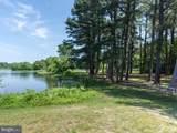 1007 Camp Road - Photo 51