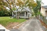 36 Cressmont Avenue - Photo 5