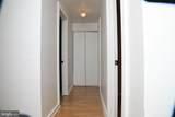 12812 Kitchen House Way - Photo 15