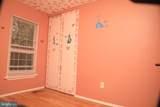 12812 Kitchen House Way - Photo 16