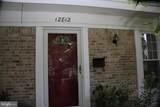12812 Kitchen House Way - Photo 2