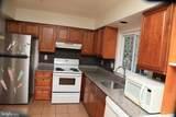 12812 Kitchen House Way - Photo 7