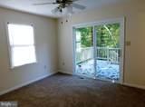 3557 Hilltop Drive - Photo 7