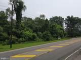 1741 Delsea Drive - Photo 1