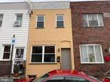 1015 Cantrell Street - Photo 1