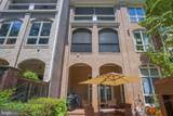 9472 Turnberry Drive - Photo 3