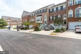 13573 Cedar Run Lane - Photo 1