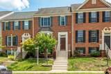 46558 Broadspear Terrace - Photo 1