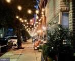 512 Ellwood Avenue - Photo 5