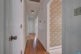 3039 Colonial Drive - Photo 11