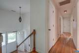 3039 Colonial Drive - Photo 12