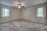 3039 Colonial Drive - Photo 13