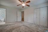 3039 Colonial Drive - Photo 14