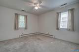 3039 Colonial Drive - Photo 16