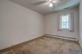 3039 Colonial Drive - Photo 17