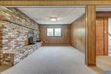 3039 Colonial Drive - Photo 21