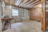 3039 Colonial Drive - Photo 26