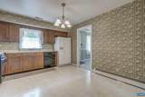 3039 Colonial Drive - Photo 9