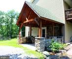 19 Homes At Timber Knoll - Photo 11