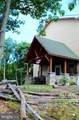 19 Homes At Timber Knoll - Photo 12