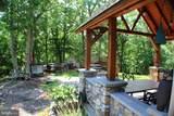 19 Homes At Timber Knoll - Photo 14