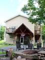 19 Homes At Timber Knoll - Photo 4