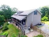 19 Homes At Timber Knoll - Photo 5