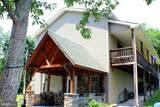 19 Homes At Timber Knoll - Photo 6