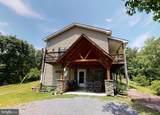 19 Homes At Timber Knoll - Photo 8