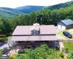 19 Homes At Timber Knoll - Photo 9