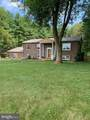 2403 Cool Spring Road - Photo 3