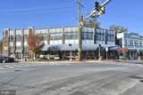 7113 Garland Avenue - Photo 79