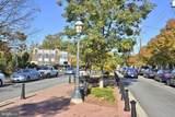 7113 Garland Avenue - Photo 80
