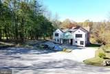 1208 Kimberton Road - Photo 3
