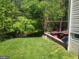 4716 River Creek Terrace - Photo 5
