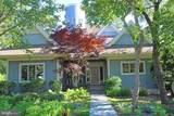 36161 Tarpon Drive - Photo 1