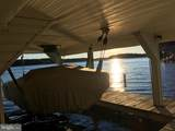 541 Lake Anna Drive - Photo 10